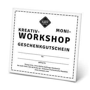 MONI_voucher_DE_3D.jpg