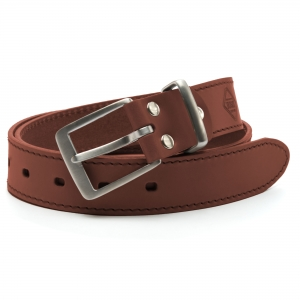 belt_bestseller_classic_stitched_brown_brown_title_2000_px.jpg