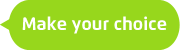 Customise your item